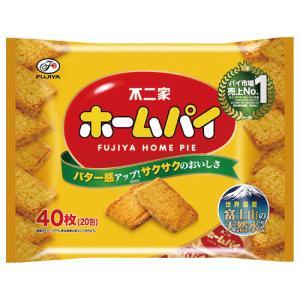 ●メーカー名 不二家●メーカー品番 176529●定価 ¥0●40枚(20包)入り●バターが香る富士...