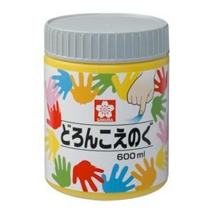 ●教育施設様限定商品 どろんこえのぐ みどり ed 143581 tukishimado