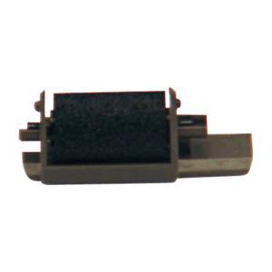 全国配送可 レジスター用インクローラー IR-40 jtx 374405 カシオ計算|tukishimado