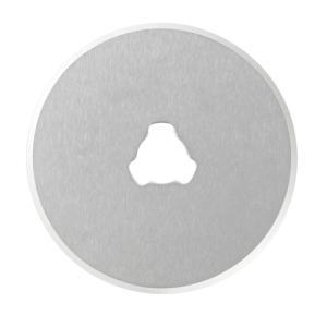 【全国配送可】-カッター円形替刃 RB28-2...の関連商品8