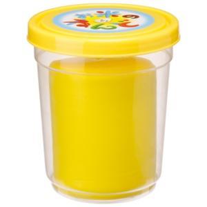●品名 お米のねんど単色黄462-033●メーカー品番 【462-033】●メーカー名 銀鳥●メーカ...