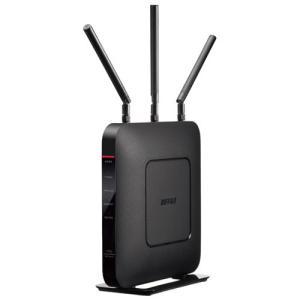 ● 品名 無線LAN親機エアステーション WXR-1750DHP2 ● メーカー品番 【WXR-17...