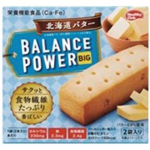 【全国配送可】-バランスパワービッグ 北海道バ...の関連商品9