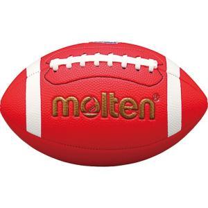 フラッグフットボールミニ Q3C2500-QB (jtx835588) モルテン