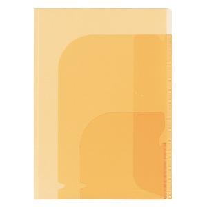 【全国配送可】-ハンディH FL−104CH OR (jtx88213) プラス