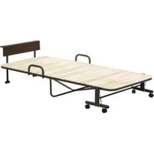 ●商品名 収納すのこベッド / SB-298 ベッド関連 ベッド JAN4980710027268●...