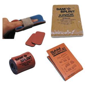 ●品名 サムスプリント SAM1410(ジュニア) 1入り  ●備考 一般 ●メーカー希望小売価格 ...