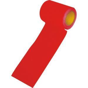 万能滑り止めテープII(3m巻) 赤 ウィズ   F12512  JAN 4531620127151 介護用品TYA tukishimado