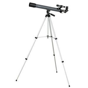 レイメイ藤井 天体望遠鏡 屈折式 経緯台 スマホ撮影 アプリ対応 RXA104