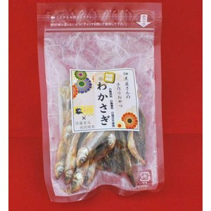 無添加 塩分不使用 八郎湖産 ペットフード 犬のおやつ tukudani