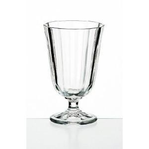 アメリカ ロイヤルレアダム ワイングラス190cc   6個セット サイズ:径7.5  × 高15 ...