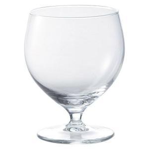 アメリカ ロイヤルレアダム スタッキング・ワイングラス270cc 3個セット サイズ:径8 × 高1...