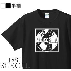 【メール便 送料無料 】Tシャツ レディース メンズ 猫 キャラクター オリジナルプリント ボックス...