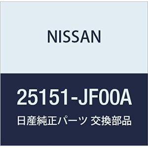 NISSAN (日産) 純正部品 スイツチ ユニツト イグニツシヨン GTーR 品番25151-JF...