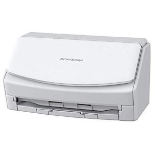 富士通 PFU ドキュメントスキャナー ScanSnap iX1500 (両面読取/ADF/4.3インチタッチパネル/Wi-Fi対応)|turaronkon