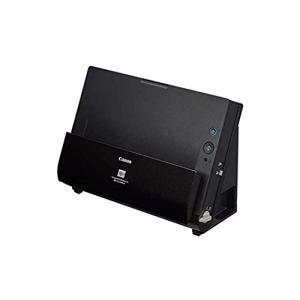 Canon ドキュメントスキャナー imageFORMULA DR-C225W II(両面読取/Wi-Fi対応/ADF30枚)|turaronkon