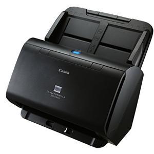 Canon キヤノン ドキュメントスキャナ imageFORMULA DR-C240|turaronkon
