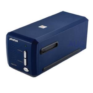 オーグ 高解像度フィルムスキャナー OpticFilm 8100 USB接続(Windows/Mac) OpticFilm8100|turaronkon