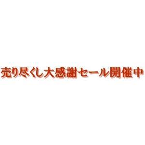 アルファ 鮎タモ 2.5mm-39cm ブラウン(すくい網 釣り網 たも網 タモ網 釣り具 釣具 グッズ 魚釣り道具 釣り用品 渓流釣り 鮎用品 つり|turidaisuki
