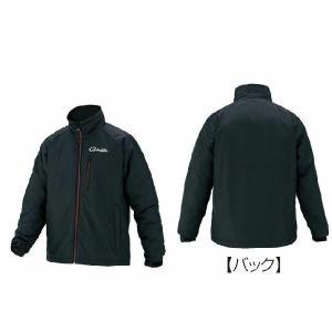 がまかつ フィールドウォームジャケット(レギュラー) GM-3448 (釣り、ウェア、釣服、上着、ジャンバー、普段着)|turidaisuki