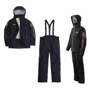 送料無料 2020'サンライン ディアプレックスウォームアップスーツ SUW-20301 S・M・L・LLサイズ フィッシングウェア 上下セット 防寒|turidaisuki