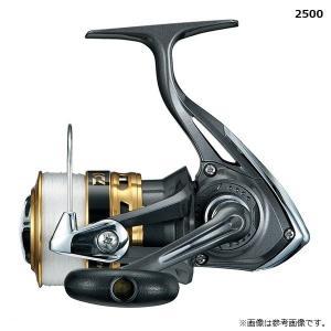 ダイワ(DAIWA) 16 ジョイナス 4000
