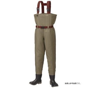 プロックス(PROX) ブリザテックポリカウェダー(チェスト/ラジアル) M 25?25.5cm 【送料無料】|turiguno-fishers