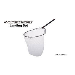 メジャークラフト(MajorCraft) ファーストキャスト LS-500FC 小継玉の柄 turiguno-fishers