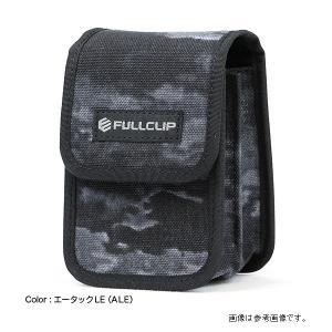 フルクリップ(FULLCLIP) パック2 VF ALE FPU-006 turiguno-fishers