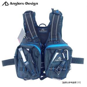 アングラーズデザイン(ANGLERS DESIGN) エクストリーム2 アズーリ ADF-02|turiguno-fishers