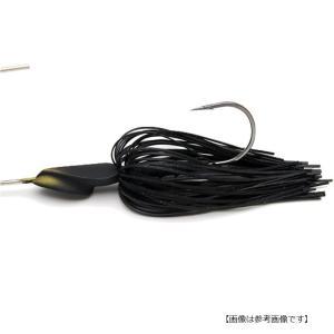 レイドジャパン(RAID JAPAN) マスタブラスタ(MASTERBLASTER) 001 シッコク 【メール便配送可】|turiguno-fishers