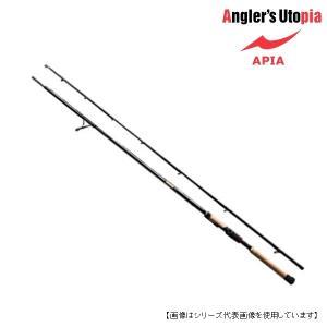アピア(APIA) 風神AD 92H ヴァンクール 【大型商品 A】 turiguno-fishers