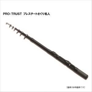 プロトラスト(PRO:TRUST) プレステートさぐり名人 120 turiguno-fishers