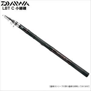 ダイワ(DAIWA) リバティークラブ小継磯 2-300|turiguno-fishers