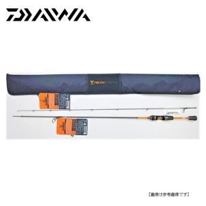 ダイワ(DAIWA) プレッソ−LTD AGS 62XULSMTT・J 【送料無料】|turiguno-fishers