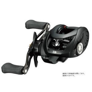 ダイワ(DAIWA) タトゥーラ TW 100H 【送料無料】 turiguno-fishers