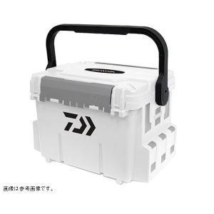 ダイワ(DAIWA) TB9000WH TB9000WH|turiguno-fishers