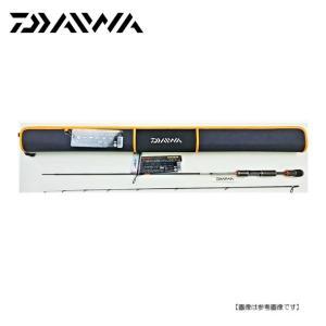 ダイワ(DAIWA) プレッソ−LTD AGS 60UL−SMT 【送料無料】|turiguno-fishers
