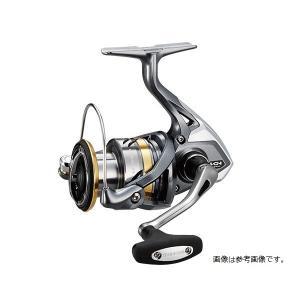 スピニングリール シマノ 17 アルテグラ C3000HG  送料無料 turiguno-fishers