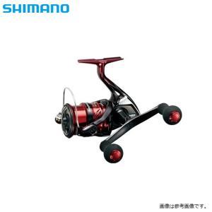 【エギング応援プライス】シマノ 18 セフィアBB(SEPHIA BB) C3000SDHHG スピニングリール 【送料無料】 turiguno-fishers