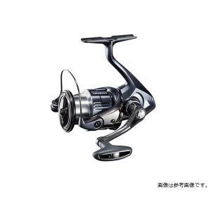 【増税前ラストSALE対象品】シマノ 19 ヴァンキッシュ(Vanquish) C3000XG スピニングリール 【送料無料|turiguno-fishers
