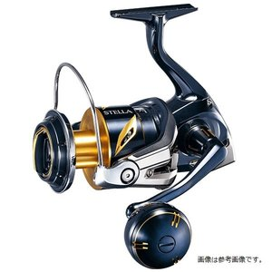 【増税前ラストSALE対象品】シマノ 19 ステラSW(STELLA SW) 8000HG スピニングリール 【送料無料】|turiguno-fishers