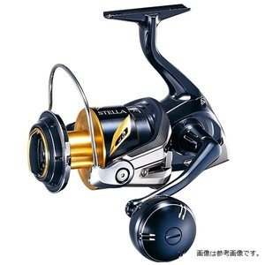 【増税前ラストSALE対象品】シマノ 19 ステラSW(STELLA SW) 8000PG  スピニングリール 【送料無料】|turiguno-fishers