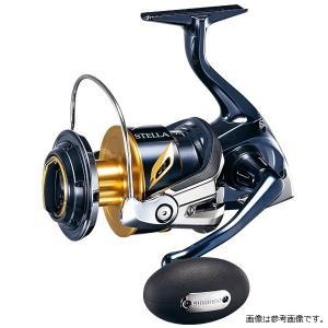 【増税前ラストSALE対象品】シマノ 19 ステラSW(STELLA SW) 10000PG スピニングリール 【送料無料】|turiguno-fishers