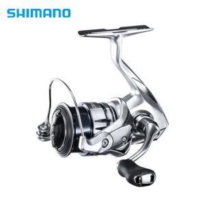 【増税前ラストSALE対象品】シマノ 19 ストラディック(STRADIC) C2000SHG スピニングリール【送料無料】|turiguno-fishers