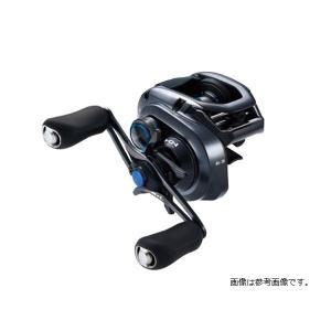 【増税前ラストSALE対象品】シマノ 19 SLX MGL 70 RIGHT ベイトリール 【送料無料】|turiguno-fishers