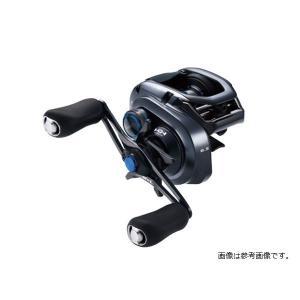 【増税前ラストSALE対象品】シマノ 19 SLX MGL 70HG RIGHT ベイトリール 【送料無料】|turiguno-fishers