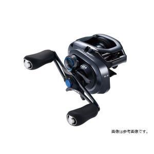 シマノ(SHIMANO) 19 SLX MGL 70XG RIGHT ベイトリール 【送料無料】|turiguno-fishers