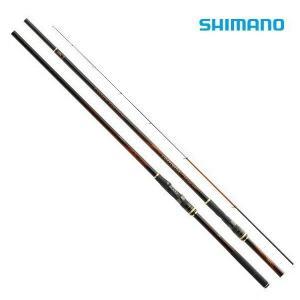 シマノ(SHIMANO) プロテック 15-53 【送料無料】|turiguno-fishers