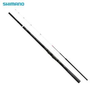 シマノ(SHIMANO) 鱗夕彩 落とし込みSP-Z HF39-45 【送料無料】|turiguno-fishers